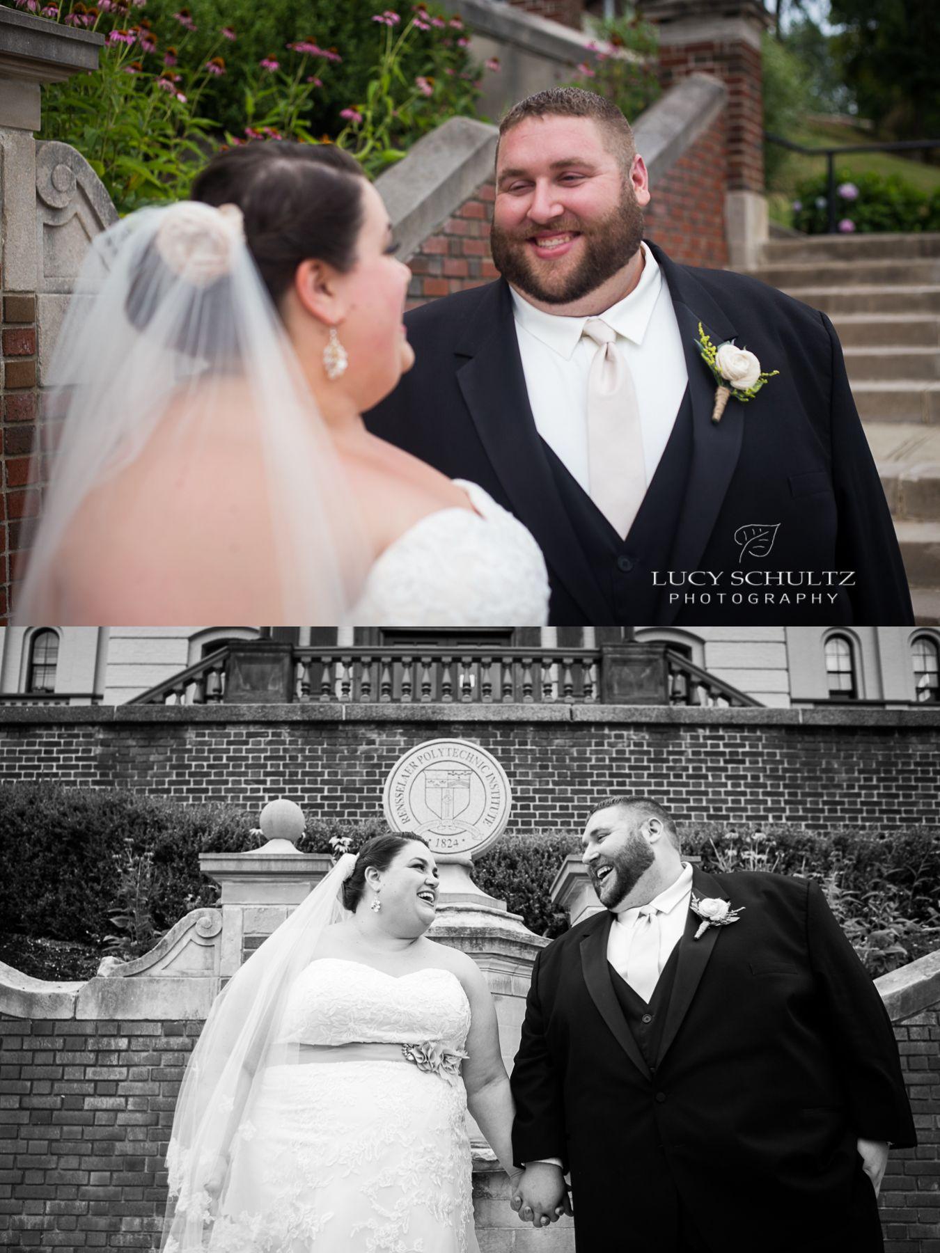 Pin Von Walter Schreck Auf Fat Couples And Brides In 2018