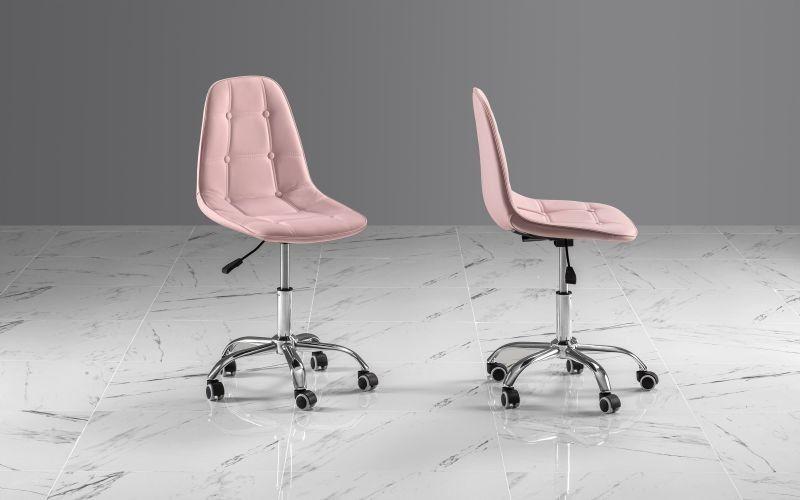 20% coupon applicato al momento del pagamento. 7 Andromeda La Seduta Chic Per Il Tuo Ufficio Ideas Office Chair Chair Furniture