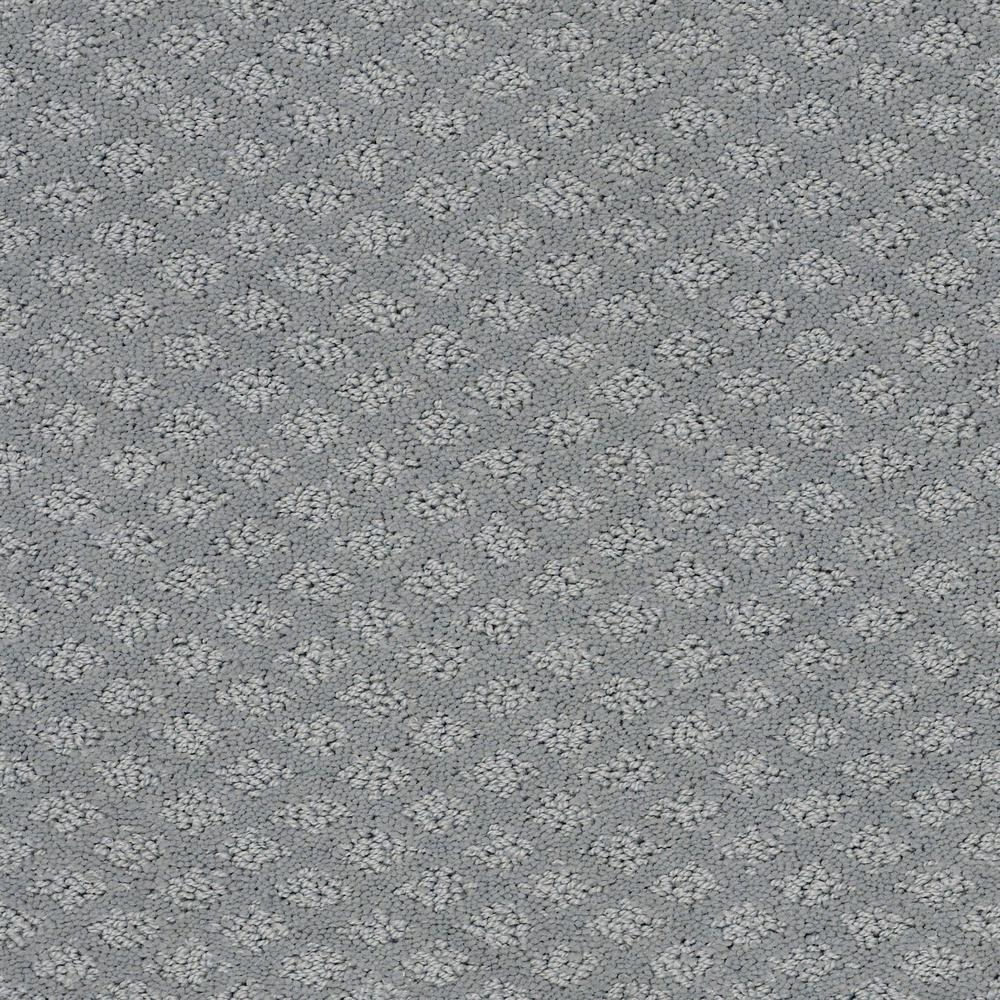 Lifeproof Aura Color Magnetic Pattern 12 Ft Carpet Hdf0200591 The Home Depot In 2020 Aura Colors Carpet Samples Patterned Carpet