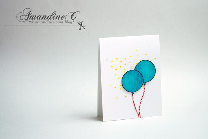·•●★ AmandineC Scrapbooking ✽ http://www.amandinec.com/blog  #amandinec #scrapbooking #amandinecscrapbooking #cleanandsimple #card #cardmaking #handmadecard #handmade #occ #onlinecardclasses @onlinecardclass #lawnfawn @lawnfawn #sssck #simonsaysstamp @simonsaysstamp #stencils #stenciled #distress