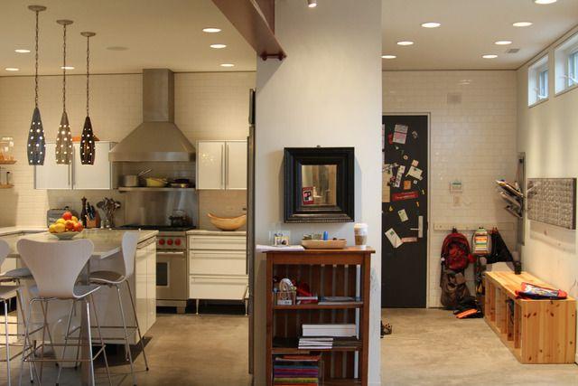 Pin de Angela Ruiz en Cocinas | Pinterest | Cocinas
