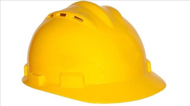 Construction sites burglarized   News - Home
