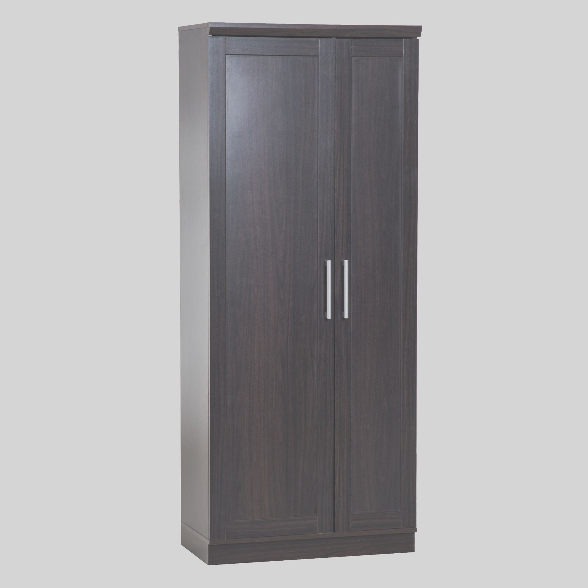 5 Genuine Freestanding Kitchen Furniture Argos Photography in 5