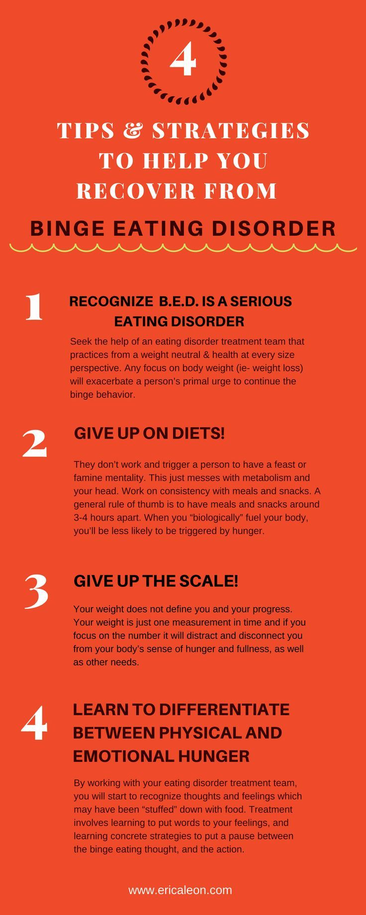 Free Guide Get off the Diet Roller Coaster for Good is part of Intuitive eating - Free eBook Get off the Diet Roller Coaster for Good  Intuitive eating guide  Discover these easy steps to stop the yo yo dieting for good