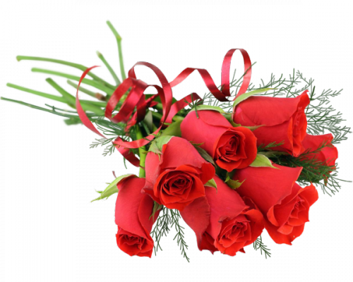 en attendant la st valentin symbole des roses rouges rouge. Black Bedroom Furniture Sets. Home Design Ideas