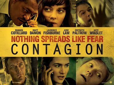 Contagio Baixar Filmes Filmes Baixar Assistir Filmes Gratis