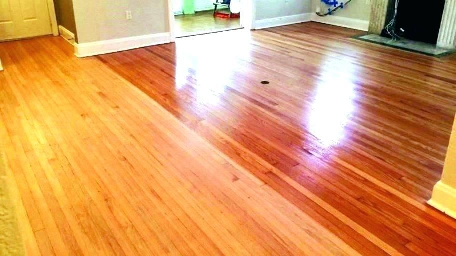Best Of Hardwood Floor Refinishing Average Costs And View