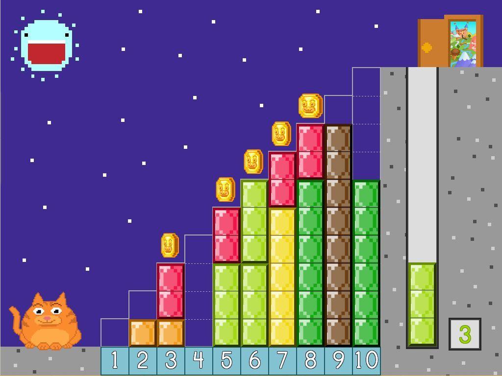 bc0374ce701d1d16463e76ed4bd900be - Online Kindergarten Math Games
