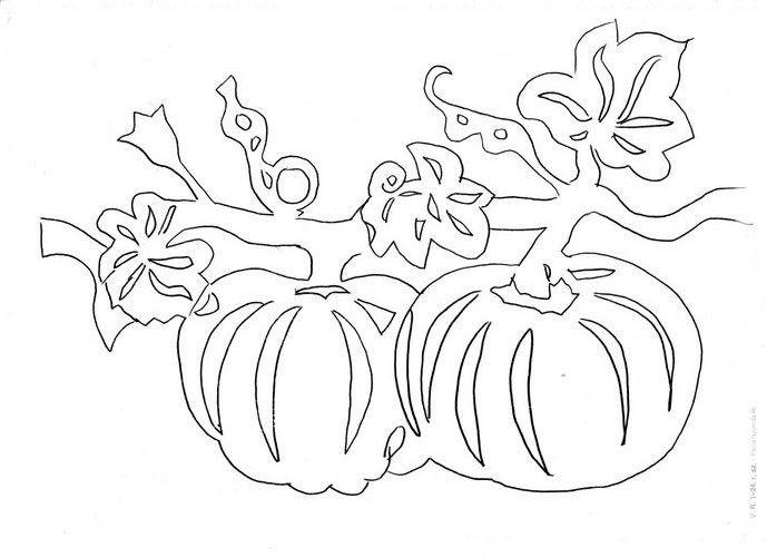 Pin de rosa maria ruiz andres en Halloween   Pinterest   Recortes ...