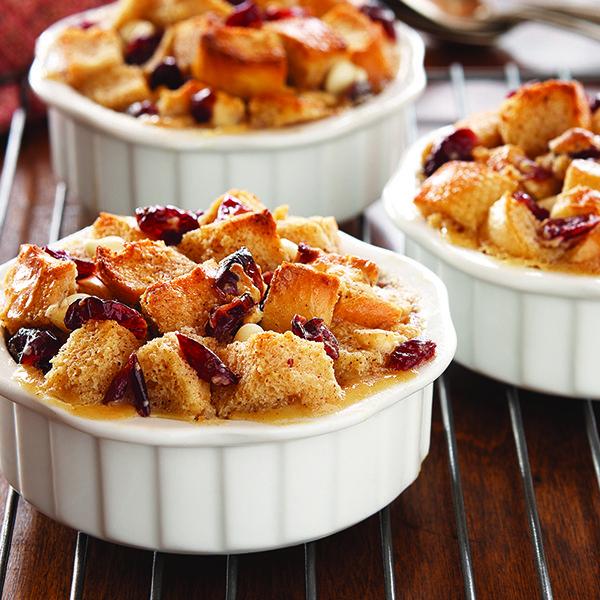 Your Website Title Recipe Cranberry Bread Pudding Cranberry Bread White Chocolate Cranberry