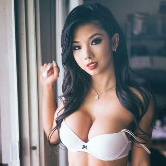 charmley dating sites