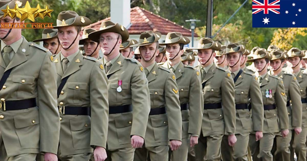 Australian Army Ranks Australian Army Officer Ranks Australian Army Non Commission Officer Ranks Austr Army Ranks Military Ranks Non Commissioned Officer