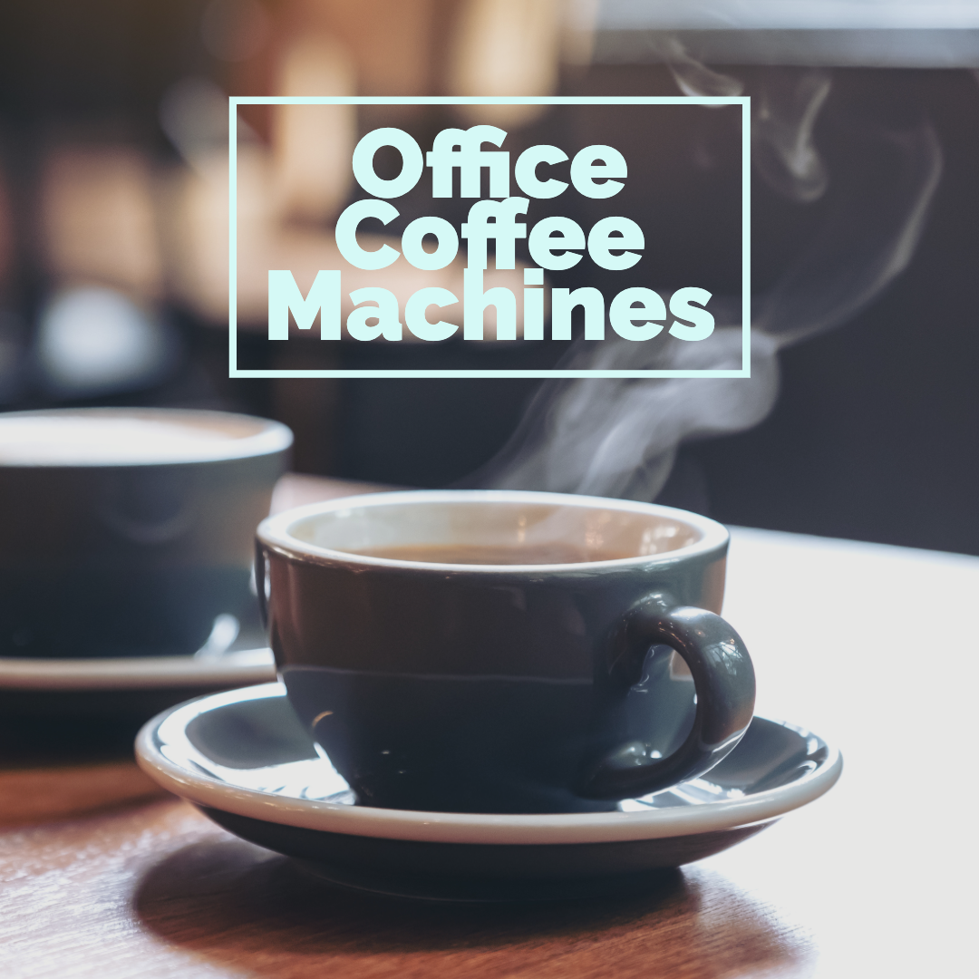 Office Coffee Machines For Sale Office coffee machines