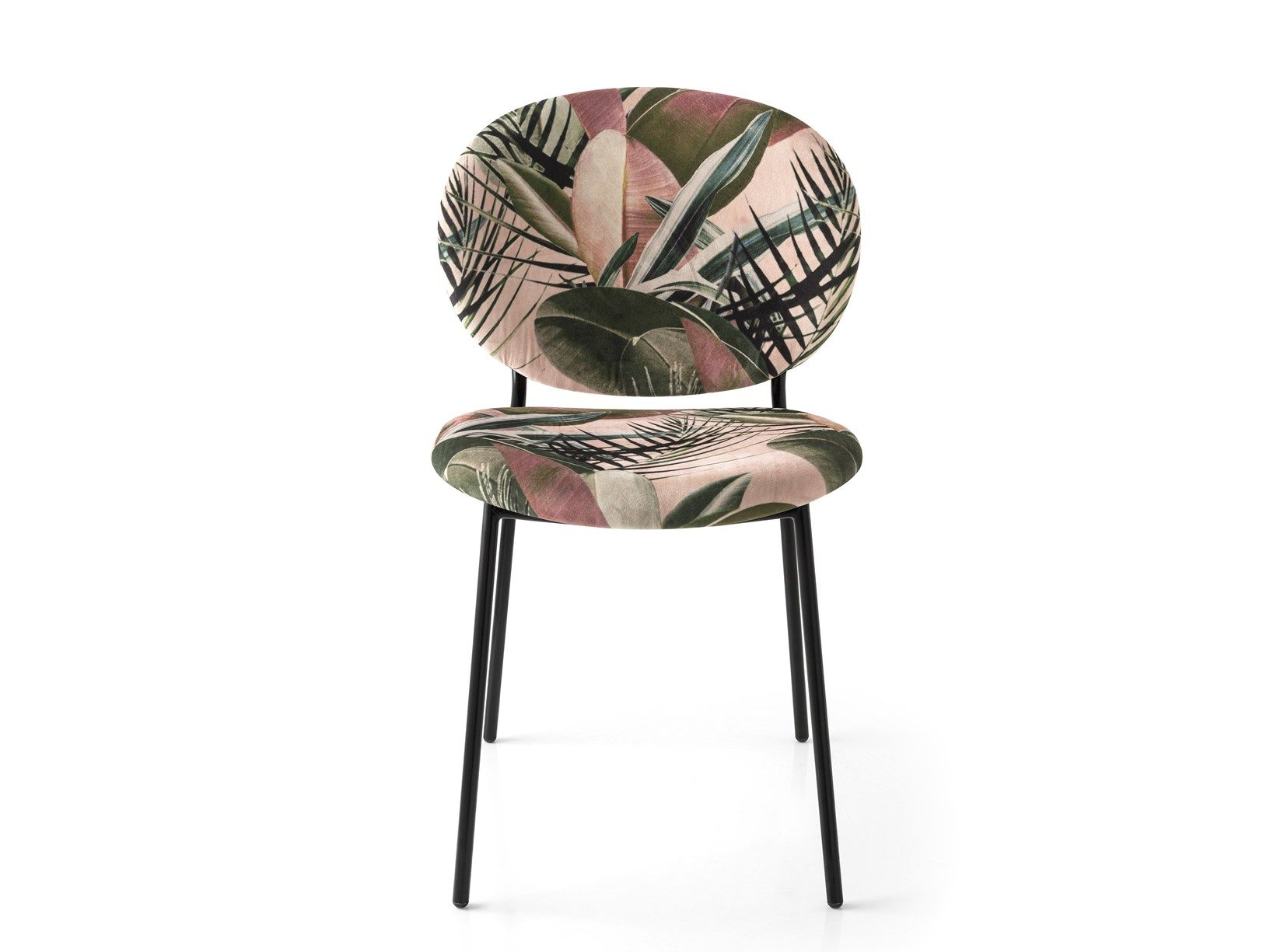 Calligaris At Imm Cologne On Preview The Berlin Table Lilly And Ines Chairs Chaise