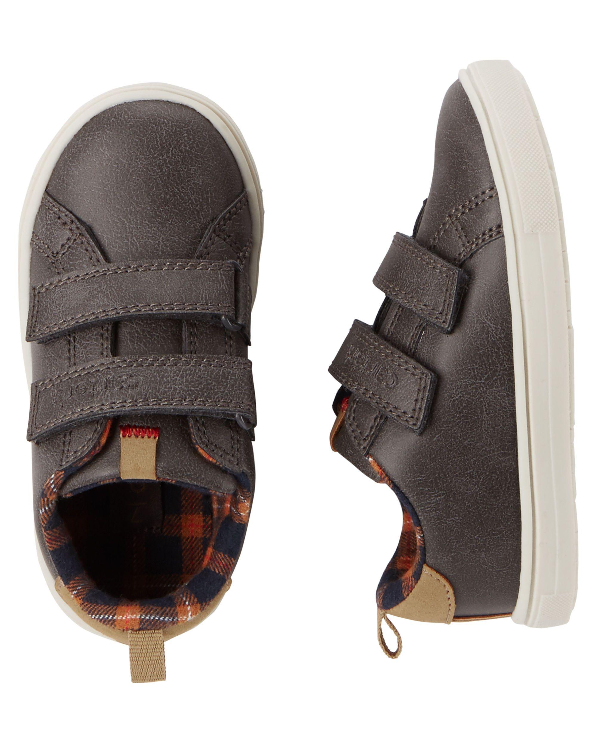 Boy Shoes, Baby Boy Shoes