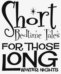 Image result for 1950's fonts | 50s Style | 1950s font ...