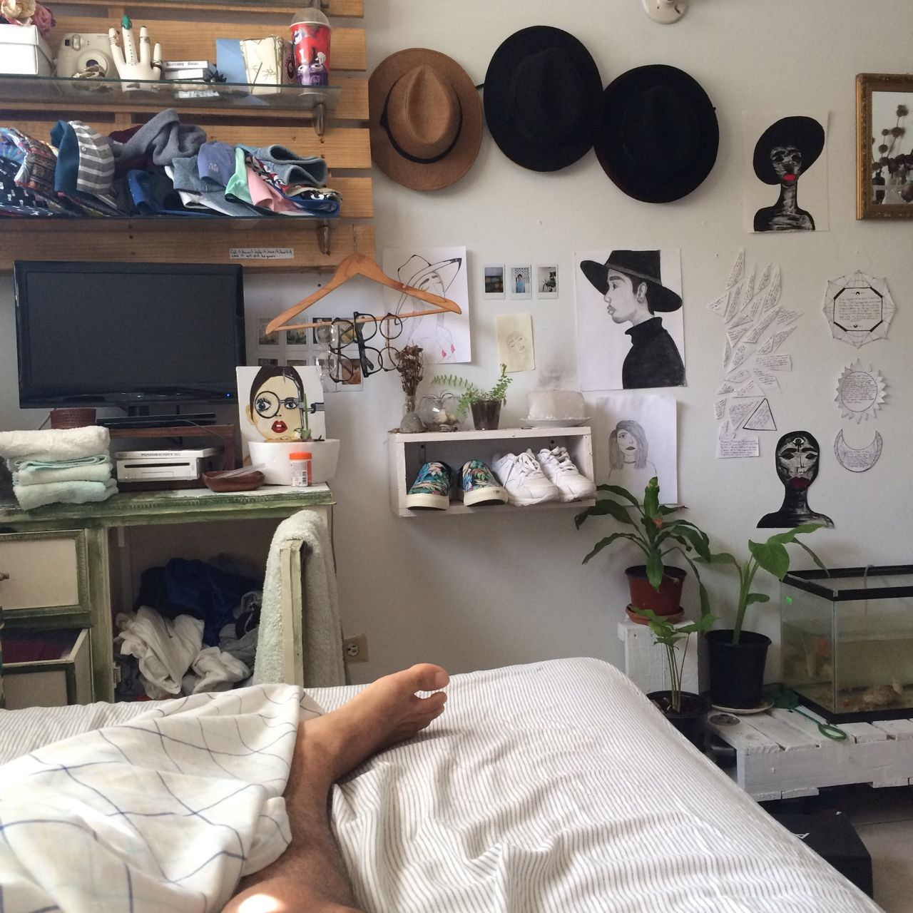 Pin by tinai on superior interior pinterest morgan for Zimmereinrichtung ideen schlafzimmer