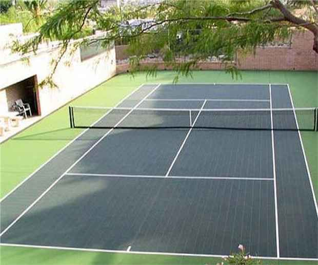 Interlocking Portable Tennis Court Flooring In Australia Image Of Interlocking Portable Tennis Court Flooring In Australiaw Court Flooring Tennis Court Tennis