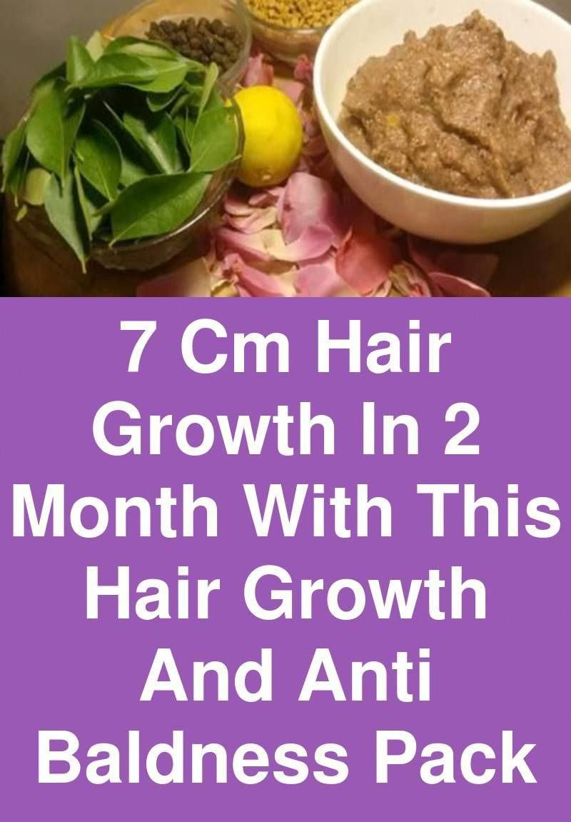 Dried Hibiscus Flowers Hibiscus Hibiscus In 2019 Hair Growth