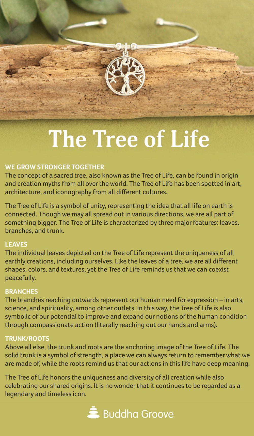 Meaning Of The Tree Of Life Quotes Inspirations Tree Of Life