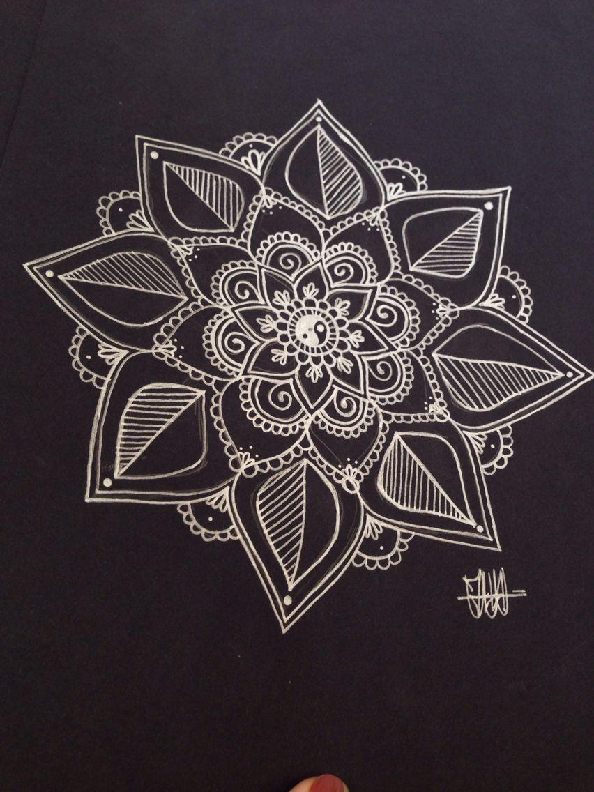 Desenho De Flor De Maconha Para Colorir Desenhos Para Colorir E