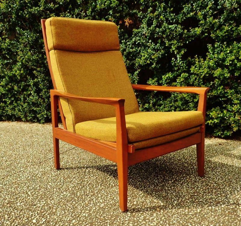 Mid Century Design Furniture: Mid Century Design, Mid Century
