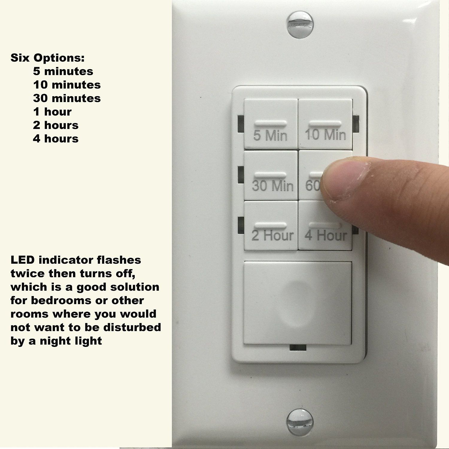 programmable switch convert to woods porch timer flip converts product toggle light