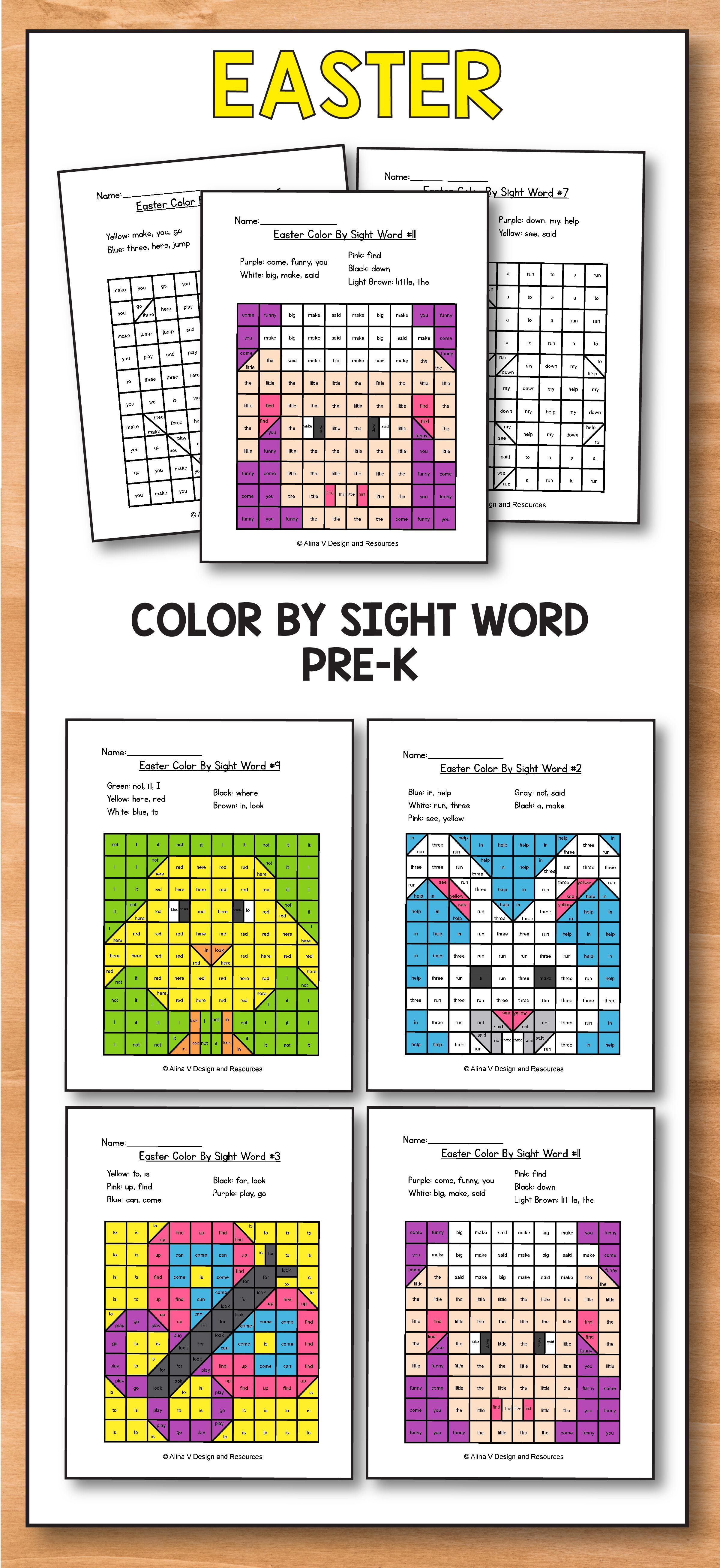 Easter activities for preschool easter coloring pages education