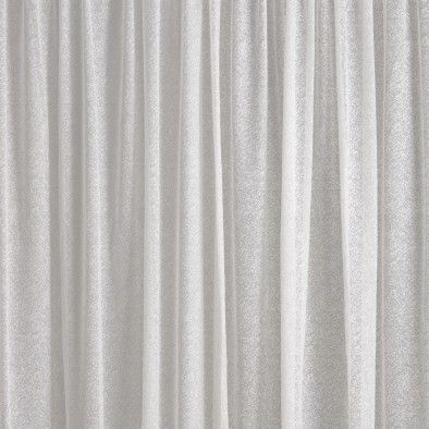 Boucle Lace Packs Curtain Texture Curtains Curtains With Blinds