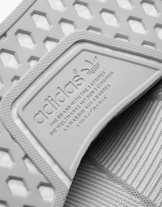 adidas | Welness