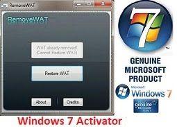 best windows 7 activator