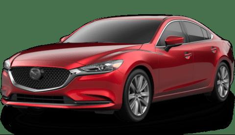 Mazda6 Build And Price Mazda Usa Mid Size Car Mazda Mazda 6