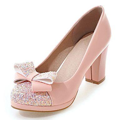 Chaussures de soirée à ta wQCGSvr2