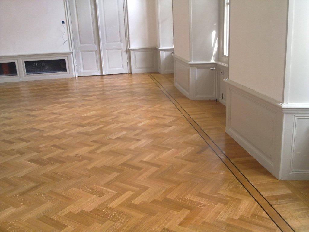 Bamboe Vloer Utrecht : Bamboe vloer visgraat google zoeken mooie huizen in