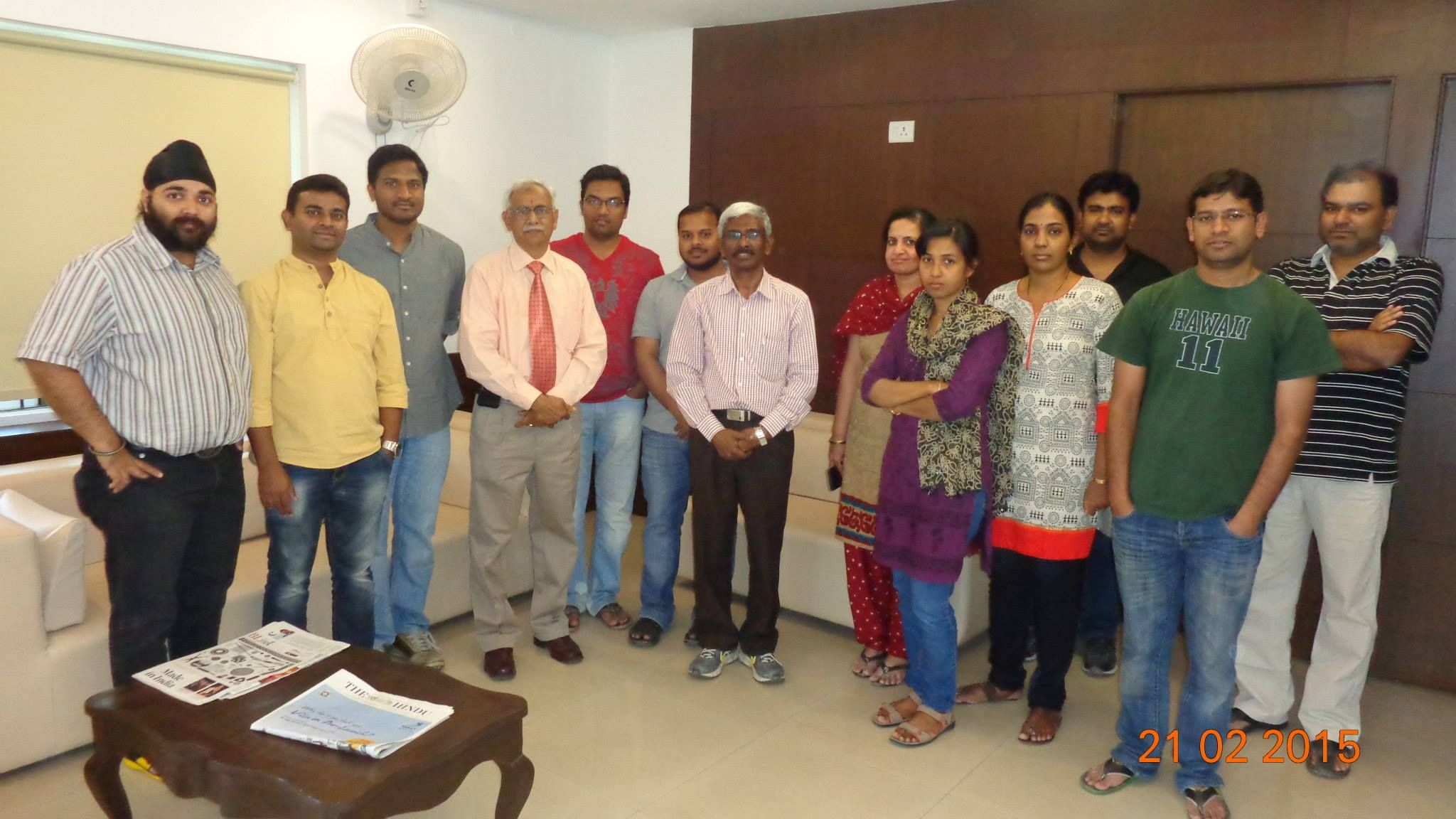 Httpproventuresindiahome we conduct provide pmp trainings httpproventuresindiahome we conduct provide pmp trainings and certification 1betcityfo Gallery