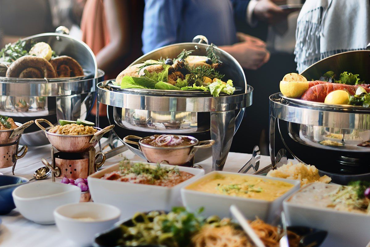 the 15 best buffets in america new york post restaurant best rh pinterest com buffet restaurant in new york buffet at new york vegas