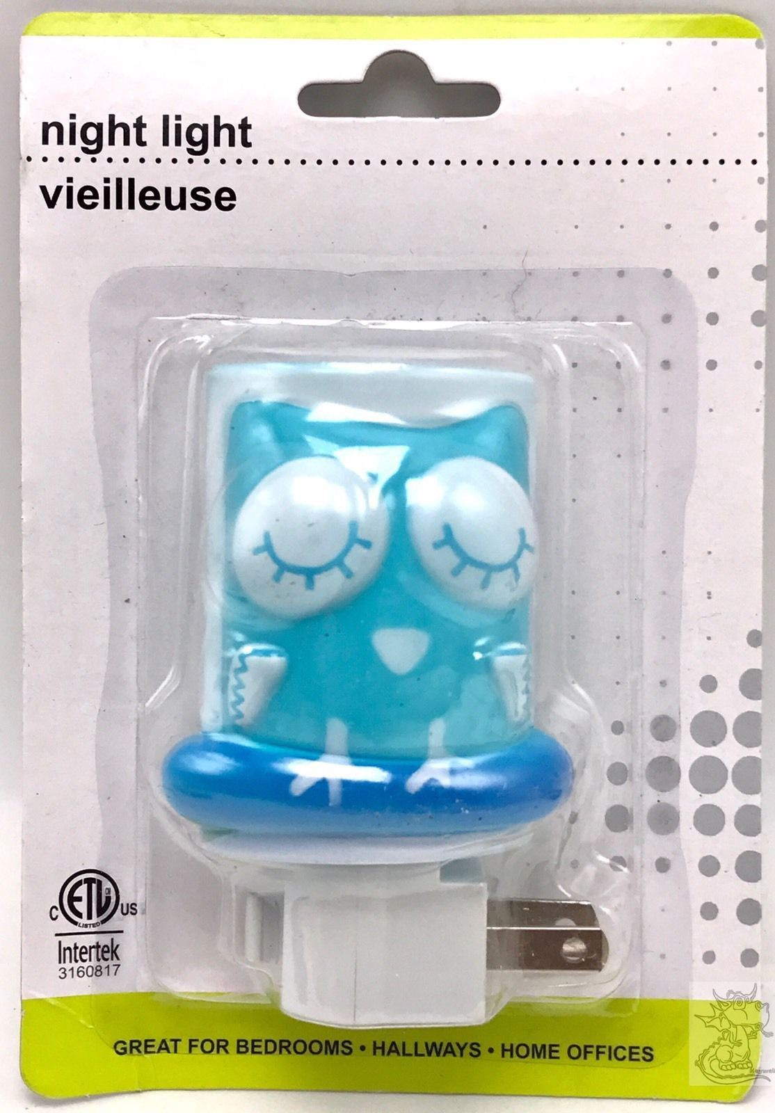 #keywebco Owl Night Light P... found at  http://keywebco.myshopify.com/products/owl-night-light-plugin-manual-on-off-new-in-package?utm_campaign=social_autopilot&utm_source=pin&utm_medium=pin
