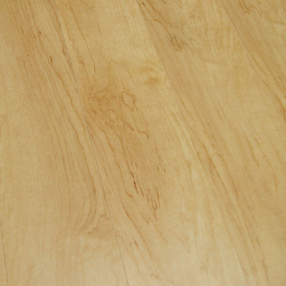 Mannington Nature S Paths Locksolid Northern Maple Natural 12119s