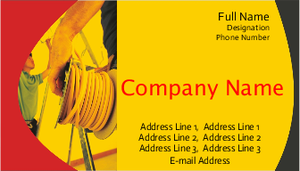 Business visiting card design online business card design business visiting card design online business card design professional business cards in printasia reheart Gallery