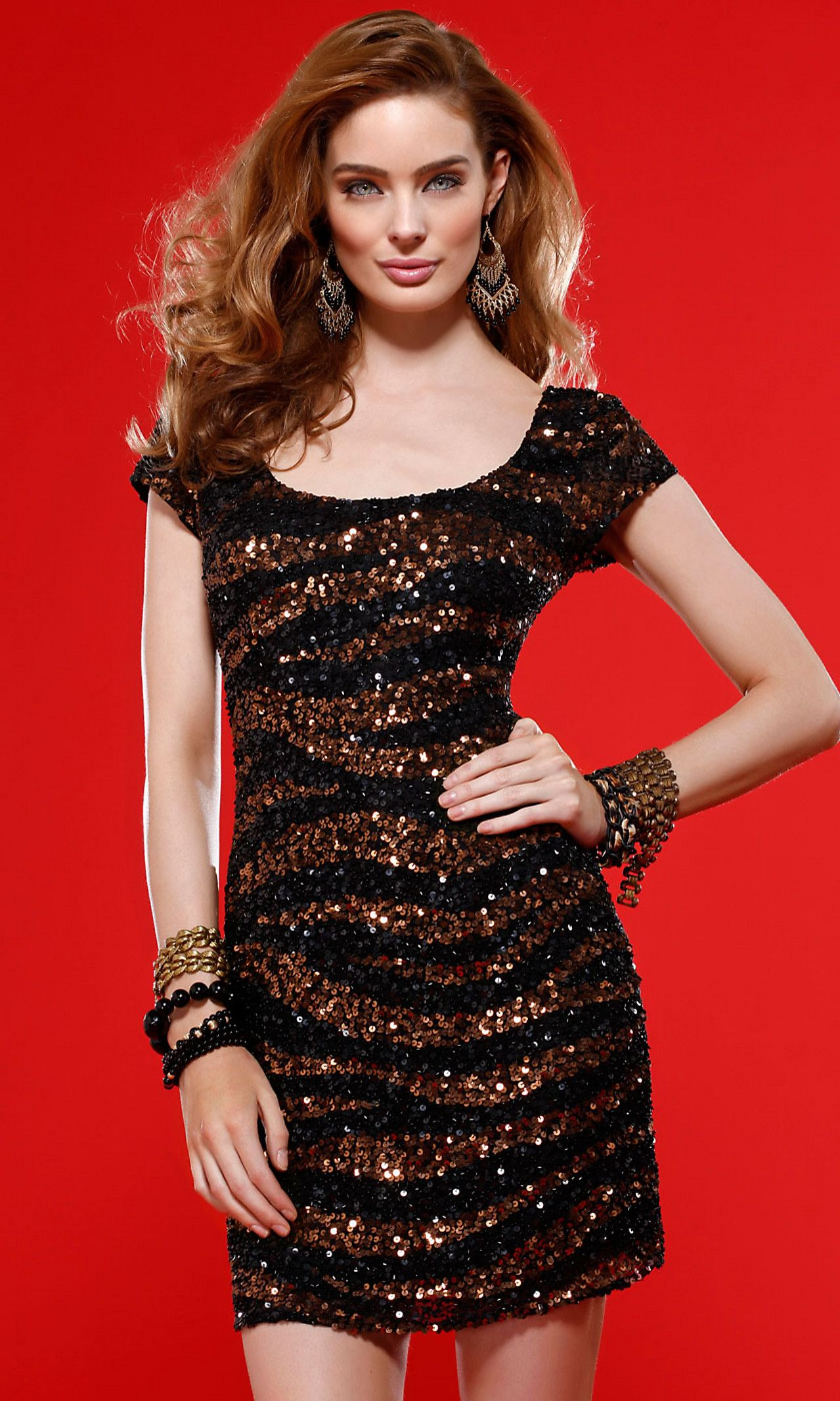 Our price vestidos pinterest cape sequins and long