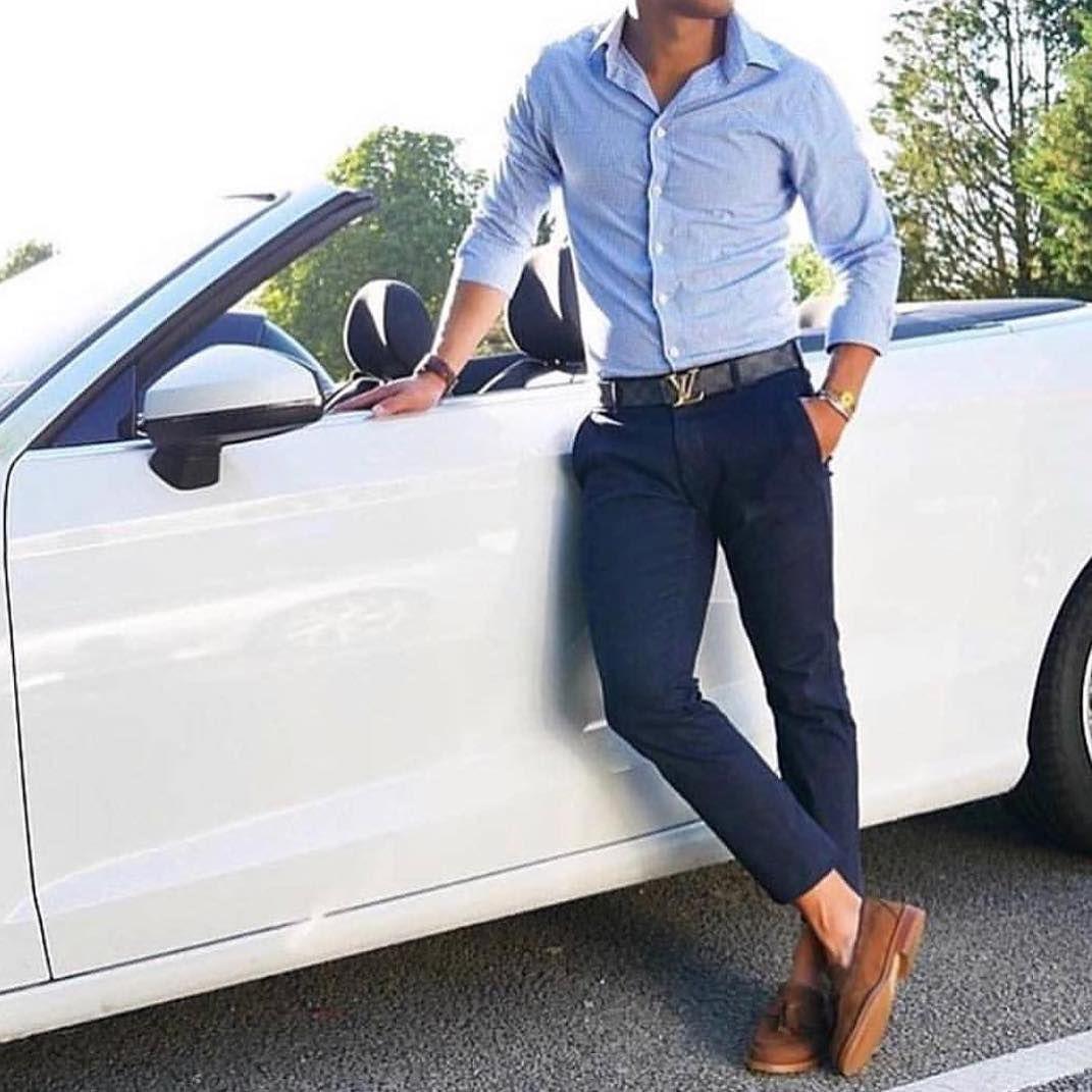 Business wear for men cc menithclass mens suits the best suits