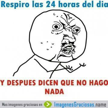 Quien Dijo Que Soy Flojo New Funny Memes Memes En Espanol Funny Memes