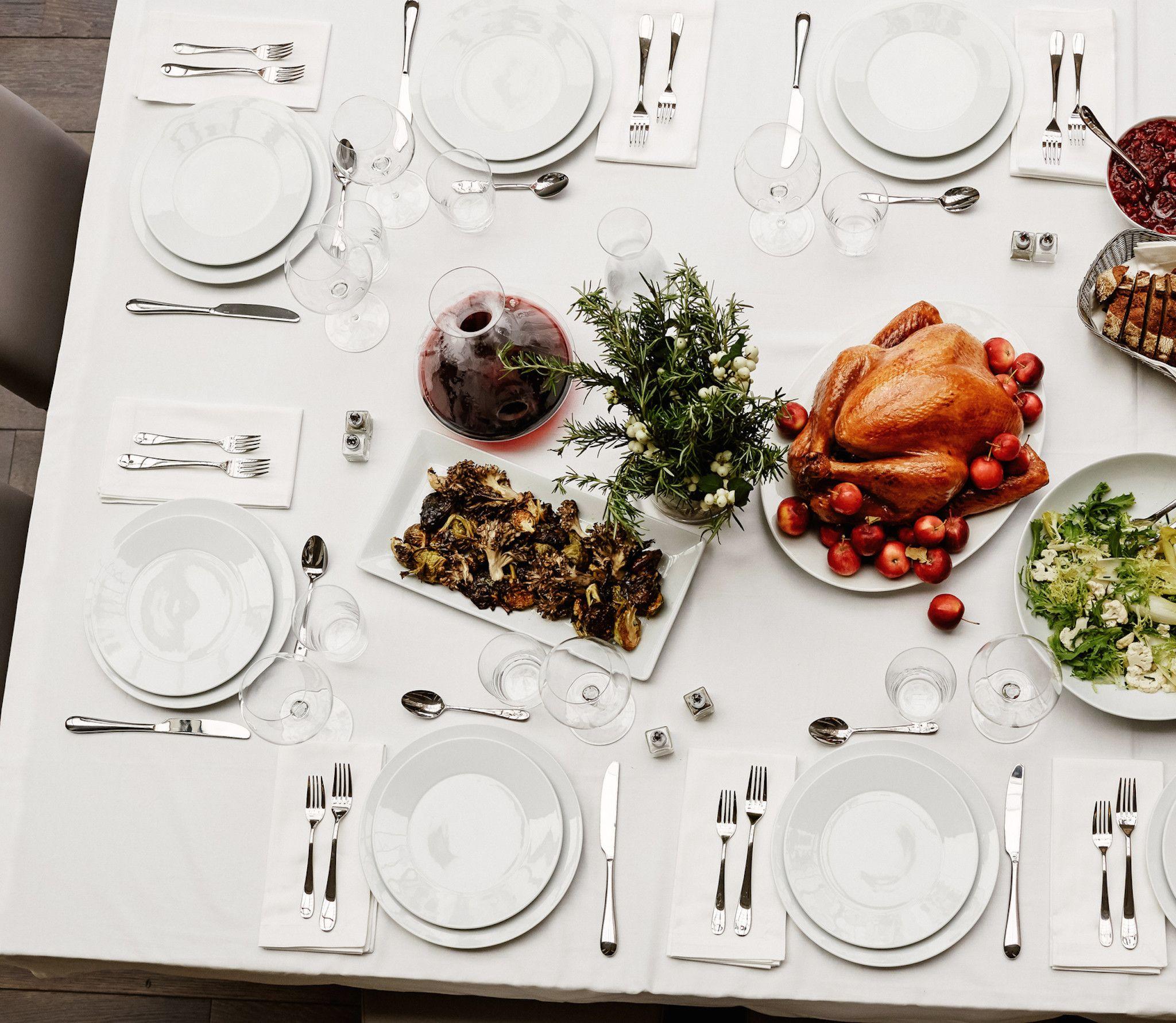sc 1 st  Pinterest & Dinner Plates