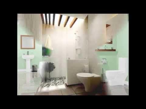 ide desain kamar mandi bagus dan bersih   desain, kamar