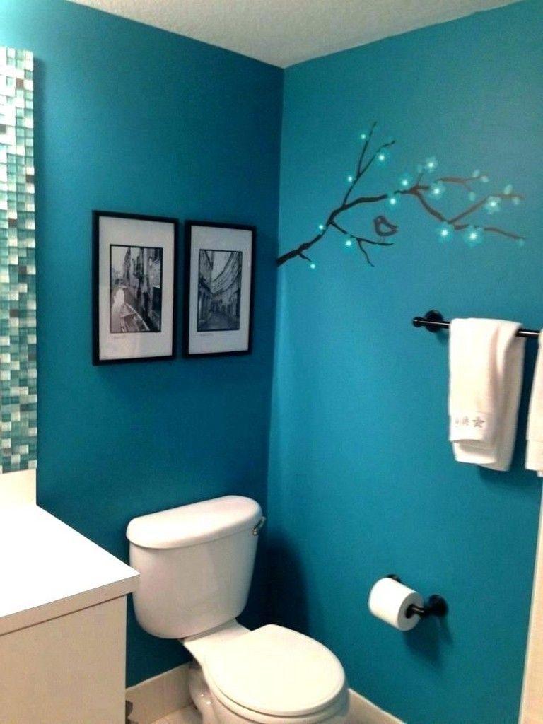30 Amazing Turquoise Bathroom Designs Turquoise Bathroom Bathroom Design Gorgeous Bathroom Designs