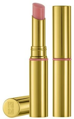 Pucker up and protect lips with  Yves Saint Laurent Gloss Volupte' Sheer Sensual Gloss Stick SPF 9. It's so sassy!