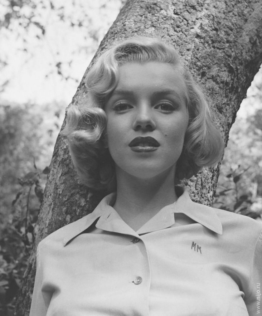 Marilyn Monroe Photos Image By Emily Spaulding On Let S Go