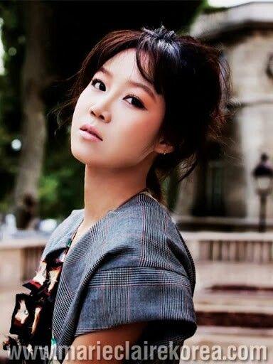 Pin de 𝐁𝐮𝐬𝐡𝐫𝐚 en Dylan Wang | Actores, Actores coreanos