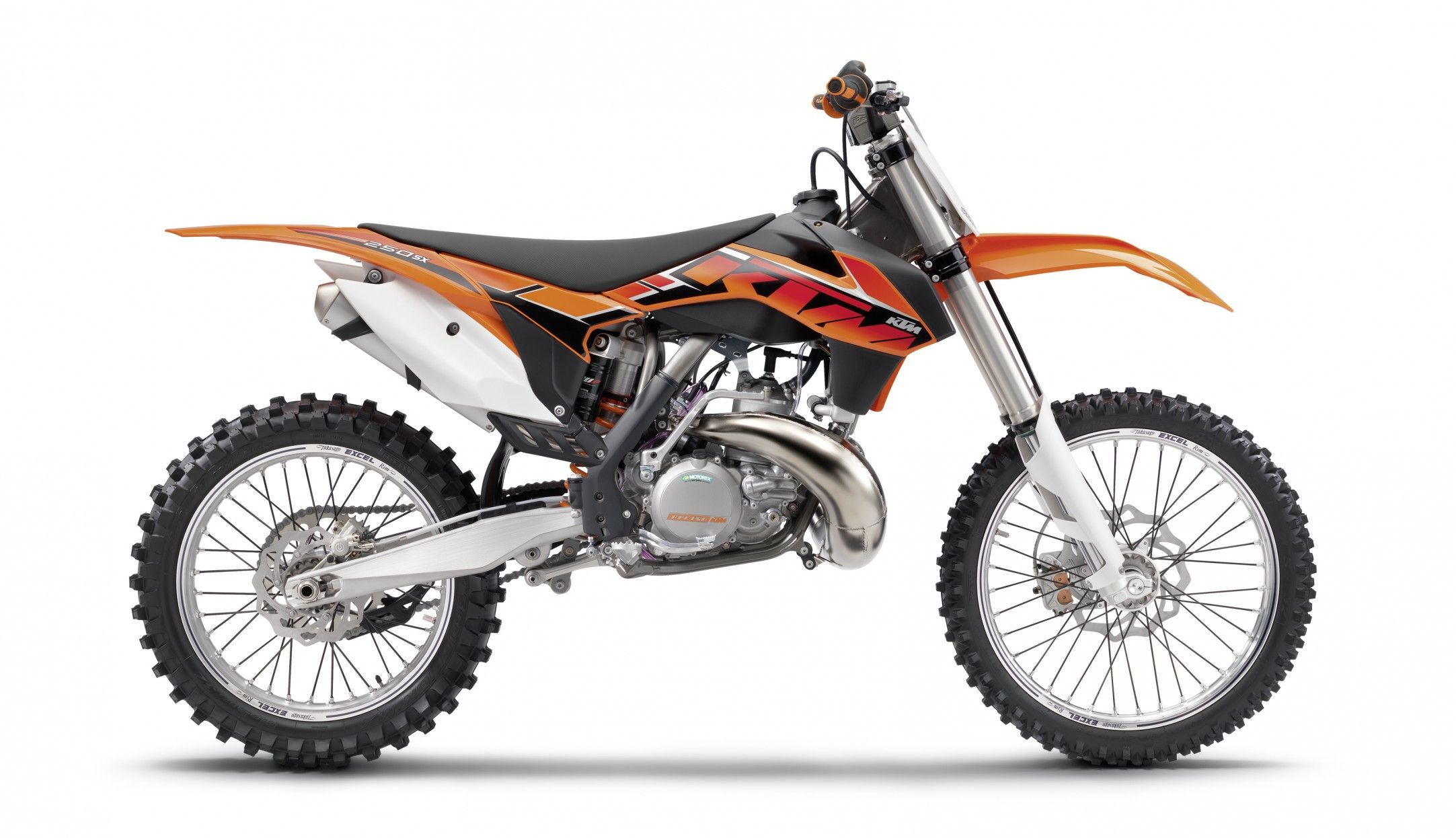 Pin By Diego Alonso On Off Road Vehicles Ktm Motocross Ktm Ktm Dirt Bikes
