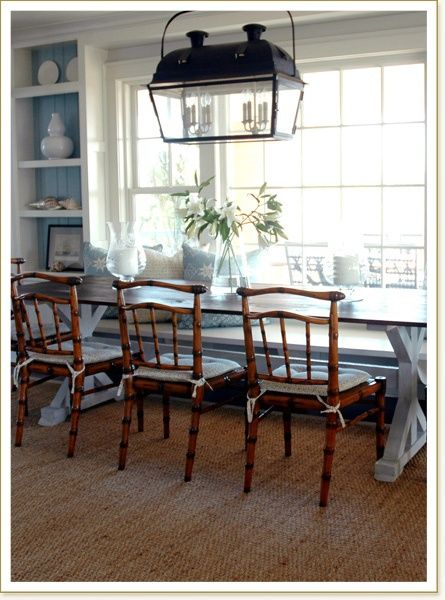 things we love bamboo dining rooms pinterest bamboo bamboo rh pinterest com
